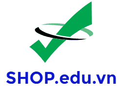 SHOP.edu.vn
